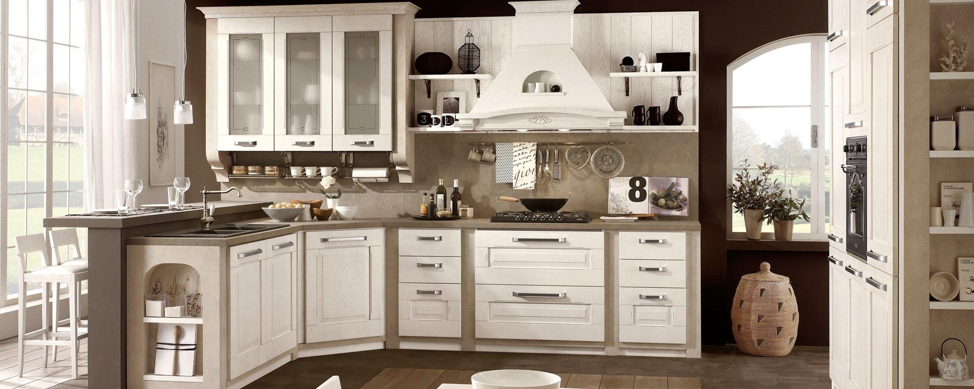 Gruppo inventa mobili ed arredamento classico for Arredamento stile classico