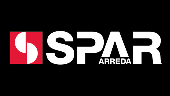 Finest spar with torino arreda contract for Torino arreda contract