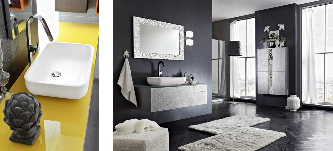 Arbi mobili bagno prezzi termosifoni in ghisa scheda tecnica - Mobili bagno arbi prezzi ...