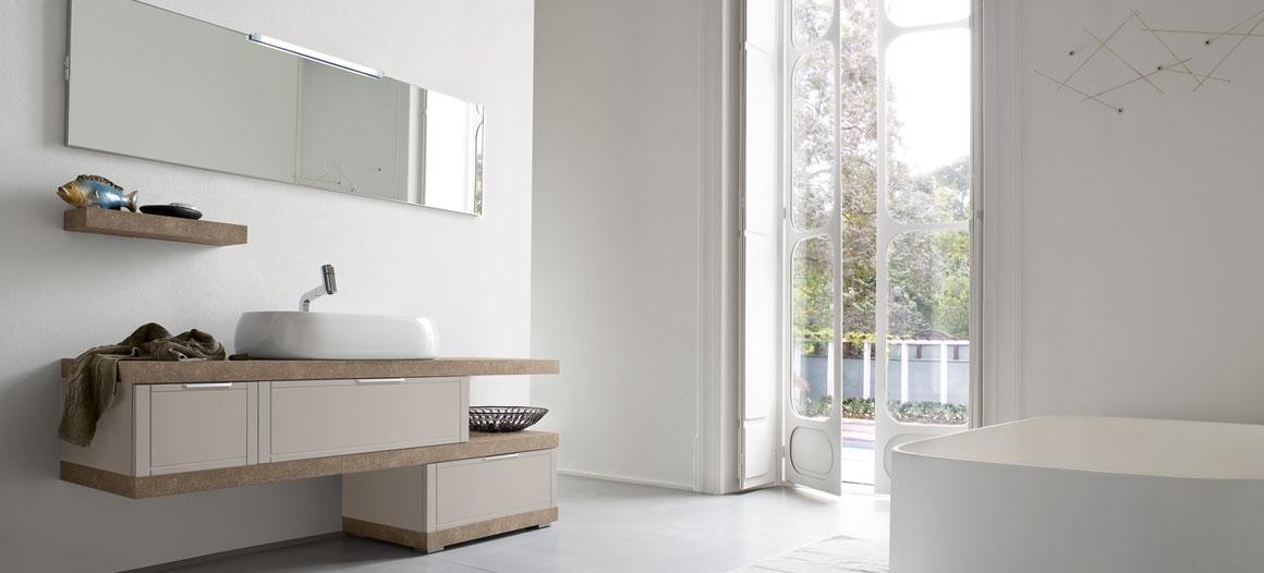 compab mobili bagno | sweetwaterrescue - Arredo Bagno Foto E Prezzi