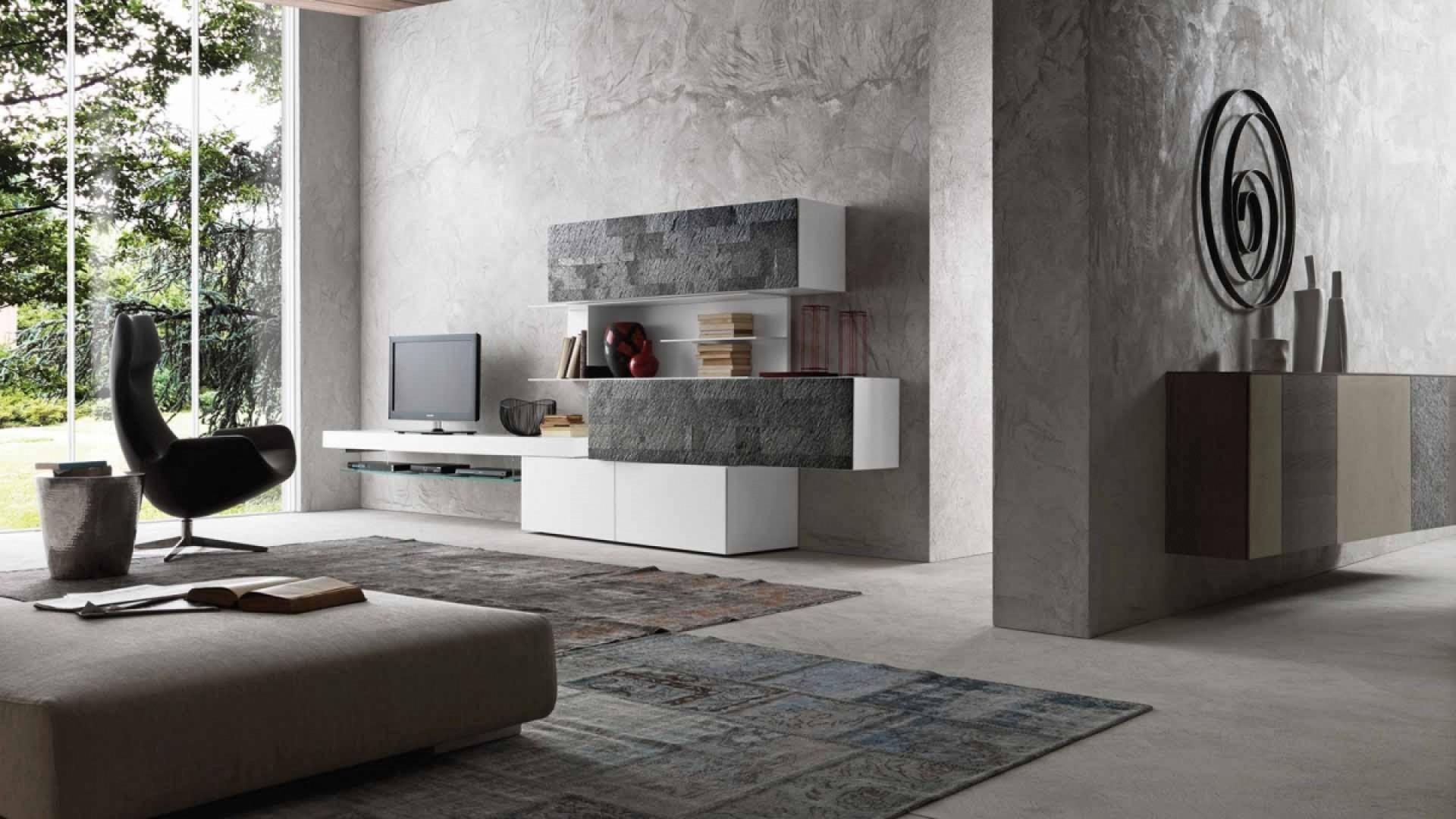 Gruppo inventa mobili per la casa for Wohnideen design