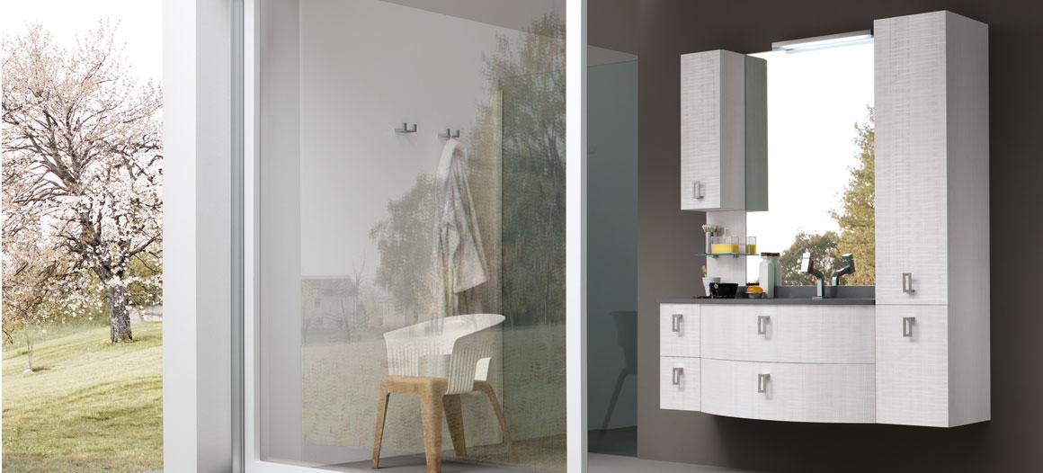 mobili arredo bagno e prezzi bagno italia azienda di mobili da bagno vasche e cabine pictures to
