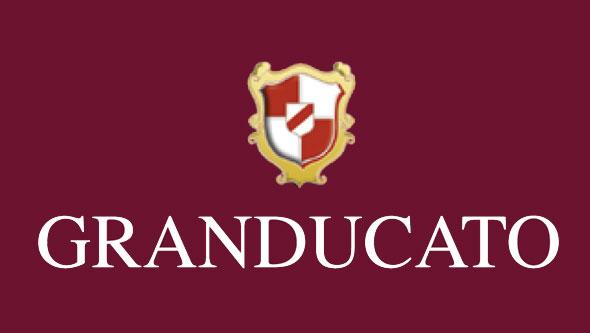 Granducato for Granducato arredi