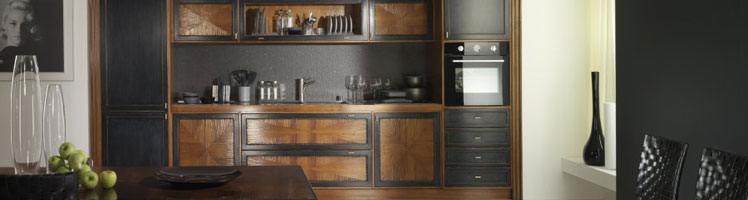 Cattelan i prezzi più convenienti. castellan mobili artigianali ...