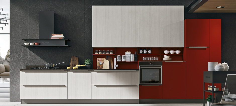 Gruppo Inventa, furnish your home in modern style.
