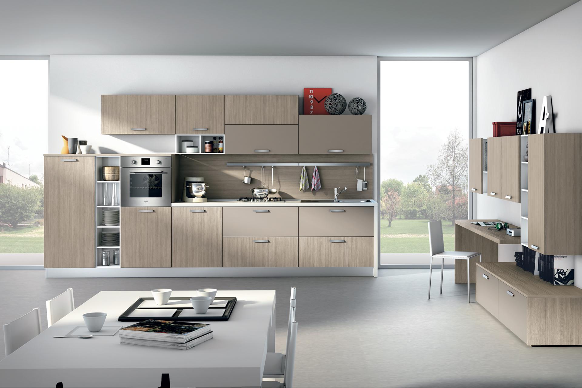 gruppo inventa arreda la tua casa in stile moderno