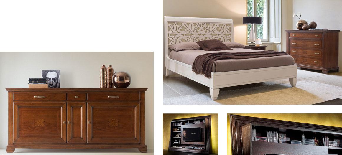 Bruno piombini i prezzi pi convenienti bruno piombini for 2 case di camera da letto principale in vendita
