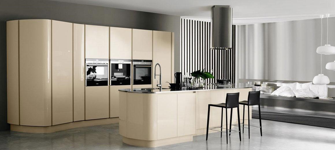 Gruppo inventa arreda la tua casa in stile contemporaneo for Arredamento casa stile contemporaneo