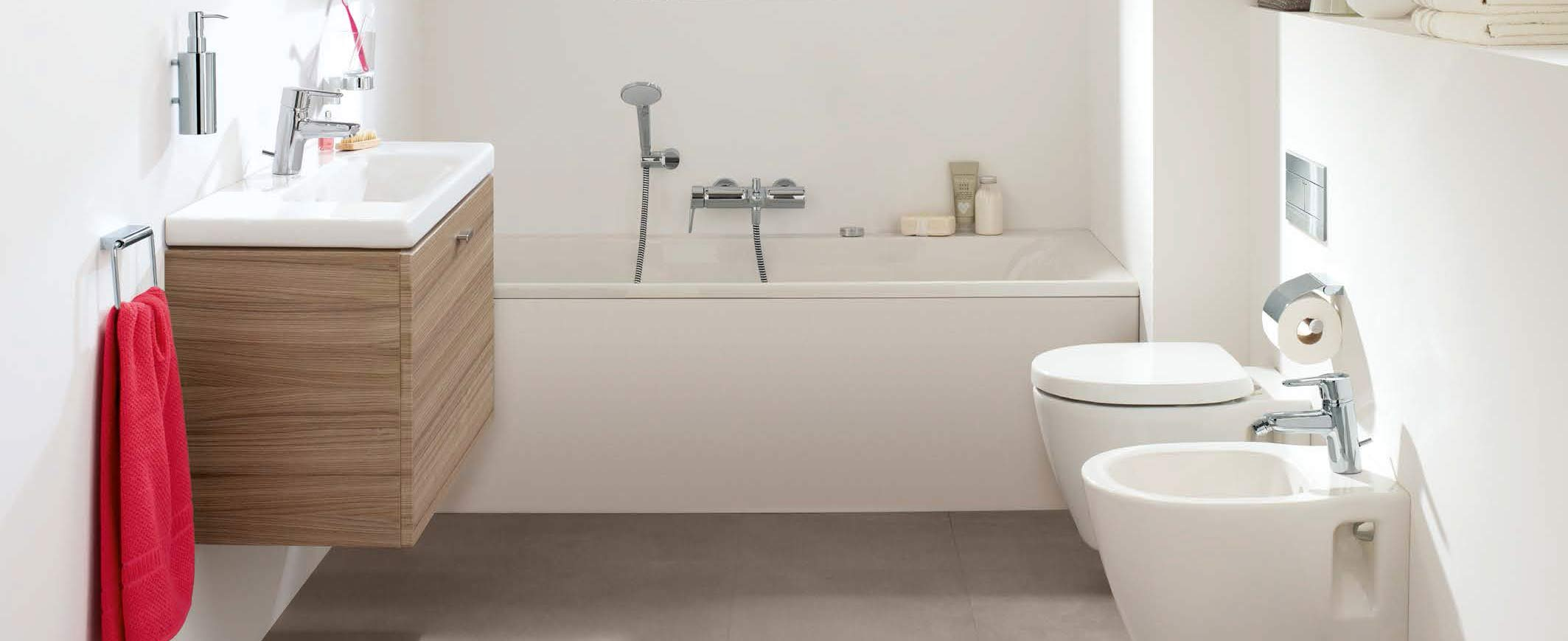 Ideal standard - Vasche da bagno ideal standard ...