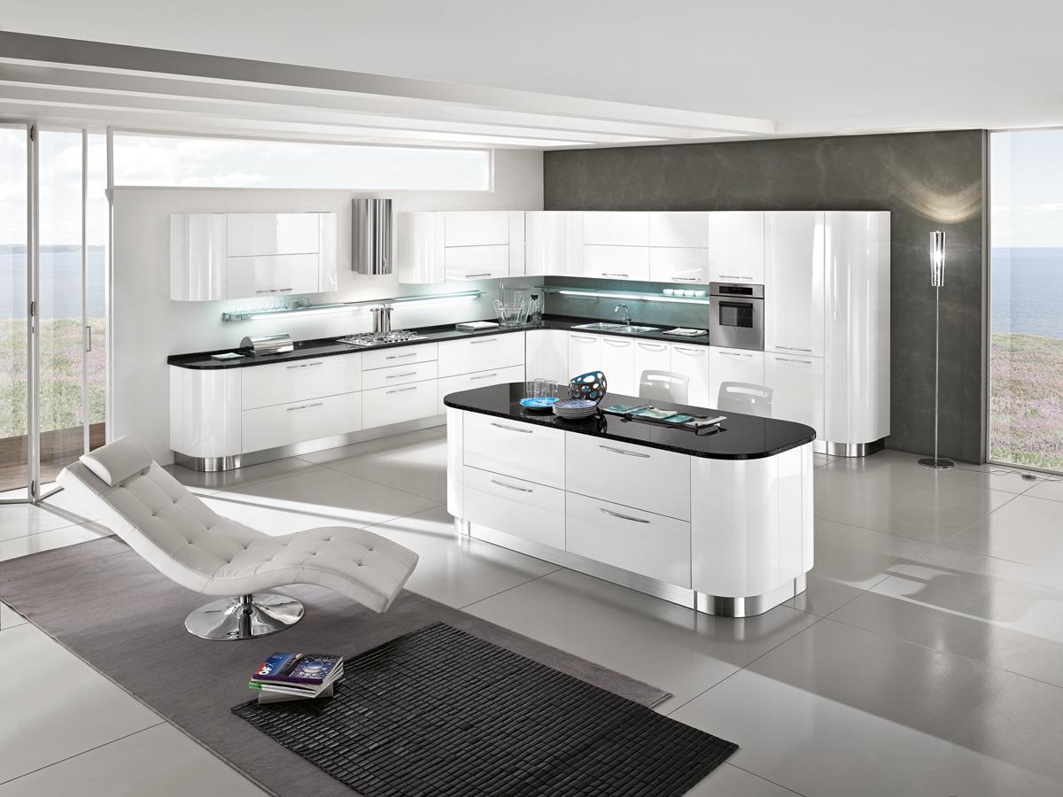 Mobili stile moderno iv05 regardsdefemmes - Arreda la tua casa ...