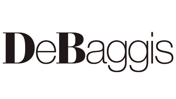 Bagno Design Cantu – sayproxy.info