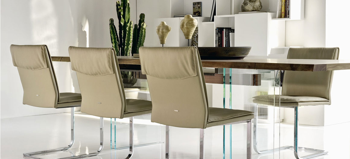 Gruppo inventa arreda la tua casa in stile moderno for Pareti casa moderna