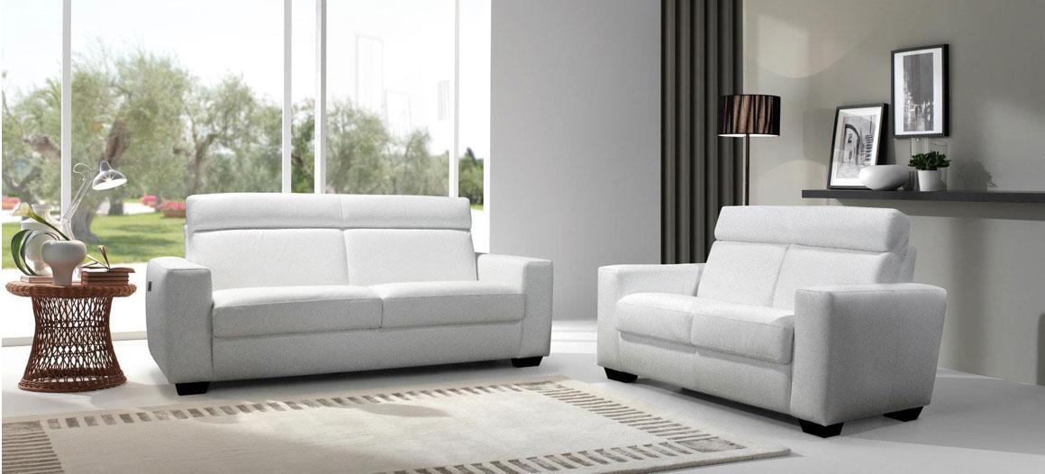 delta salotti il comfort outdoor idee per il design